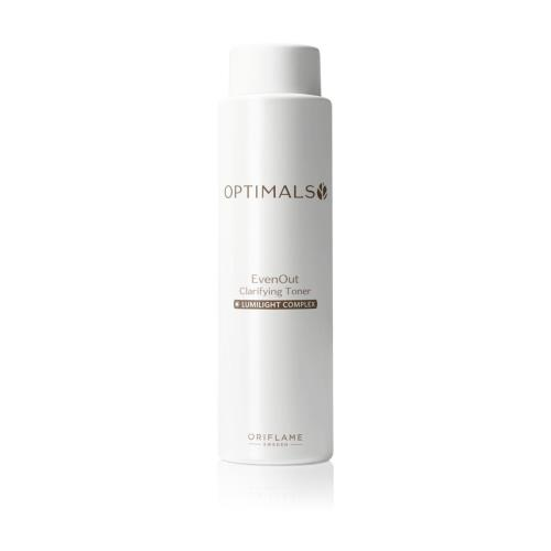 Optimals Even Out Clarifying Toner